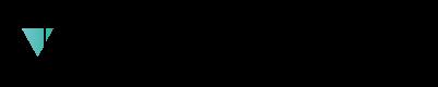 Verticalizer
