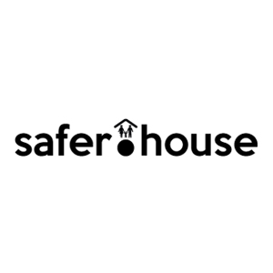 SaferHouse