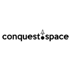 conquestspace